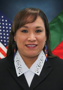 Meskwaki Member to participate in American Council of Young Political Leaders' Exchange to Macedonia