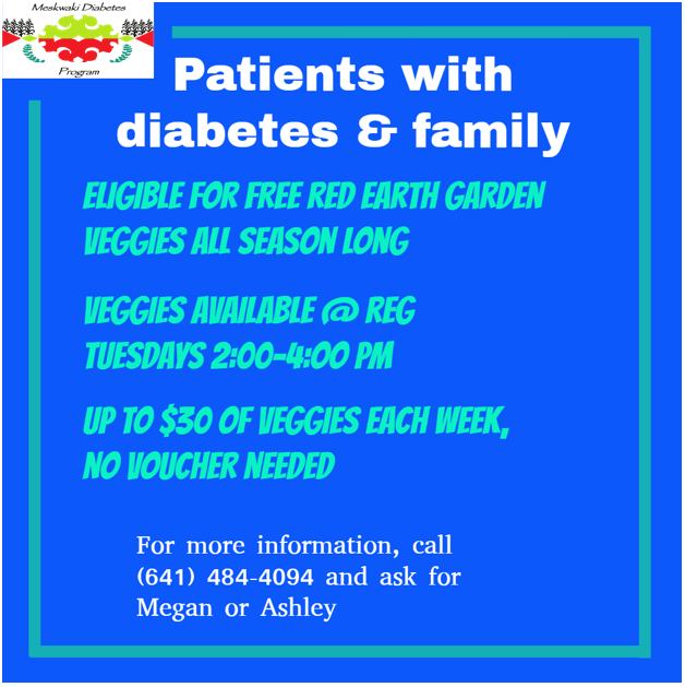Patients and Family Members with Diabetes
